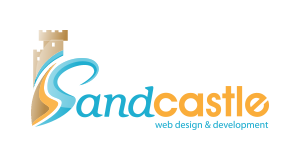 Sandcastle Web Design and Development in Seattle