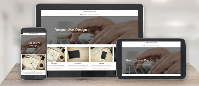 Why is it So Important for a Website to Have a Mobile Responsive Design?
