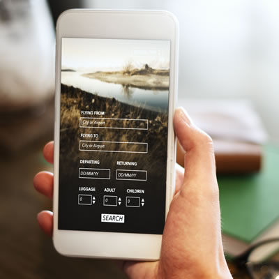 Why Your Site Should Be Mobile Friendly