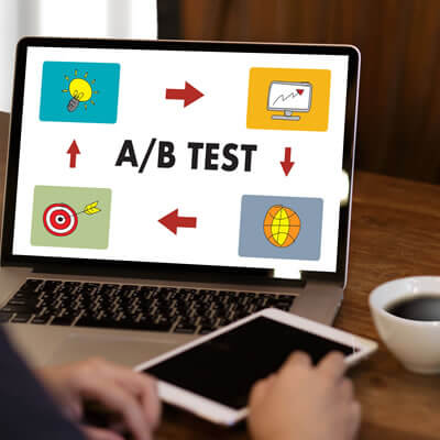 Is A/B Testing Really Worth It?