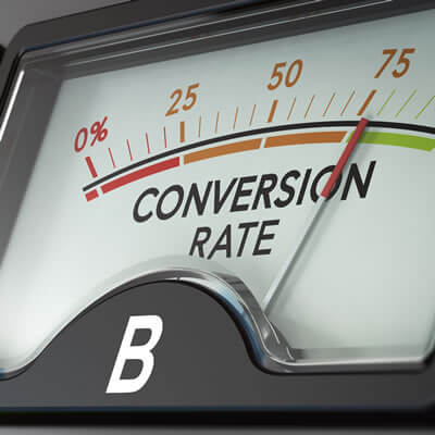 Optimizing Your Conversions: Several Easy-to-Implement Strategies