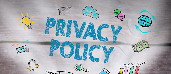 Does Your Site Need A Privacy Policy?