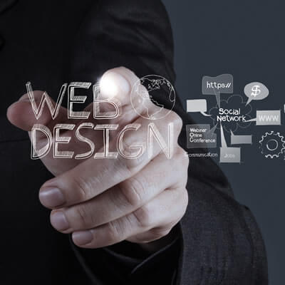Reasons Why You Should Hire A Professional Web Designer To Create Your Website Rather Than Do It Yourself