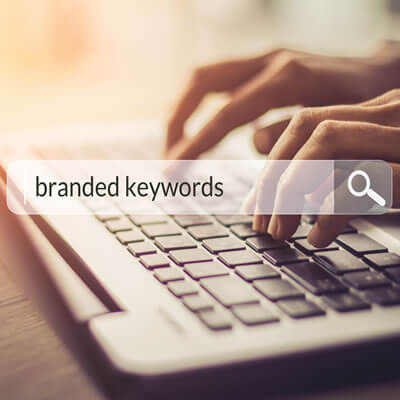 How Branded and Non-Branded Keywords Impact SEO