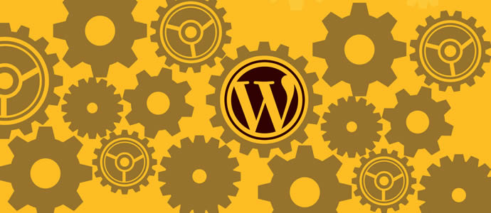 How to Keep Your WordPress CMS Website Running in Top Condition