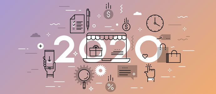 Online Retail Trends for 2020